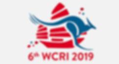 WCRI Logo.jpg
