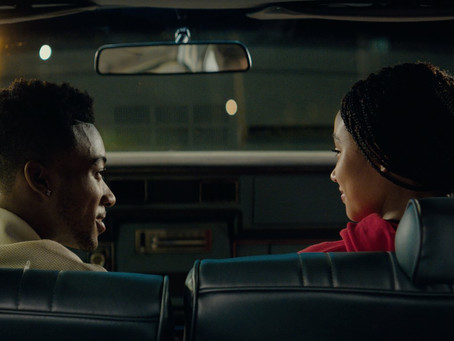 The Hate U Give: A Racial Drama So Honest Every American Should See It