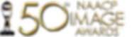 50th-Image-Awards-Logo.png