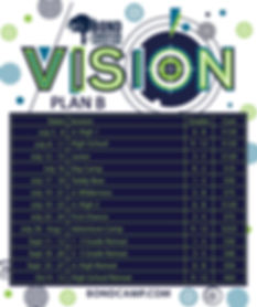 VISION 2020 MONDAY.jpg