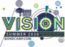 Vision2020PostcardFront.jpeg
