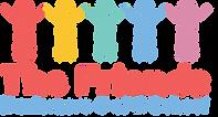 Friends Logo 2020.png