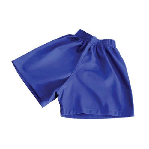School PE Shorts
