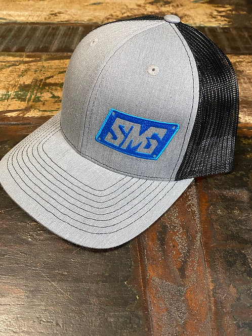 LST Edition Hat