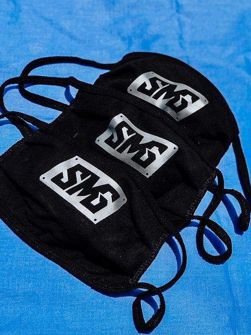 SMG Mask