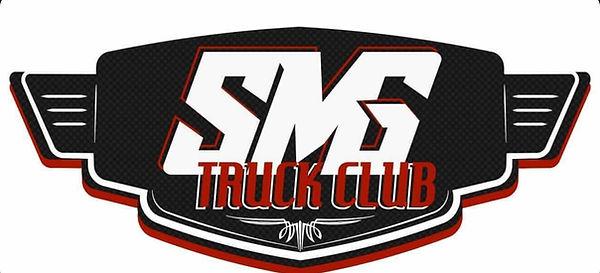 truck club red logo.jpg