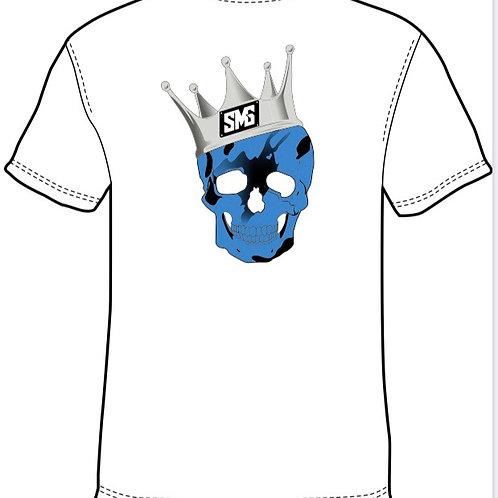 King SMG Shirt