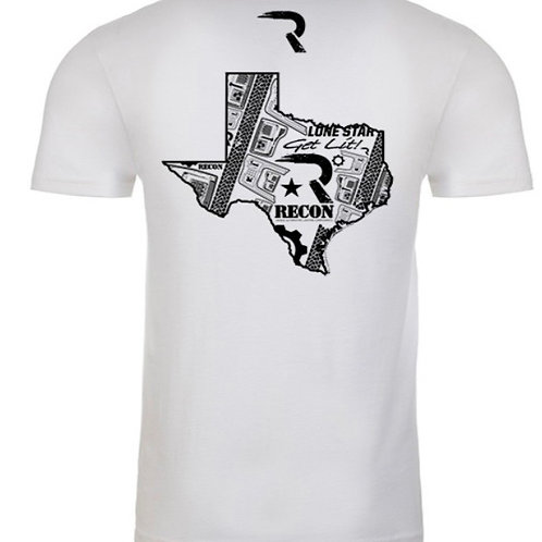 Texas Edition Recon Shirt