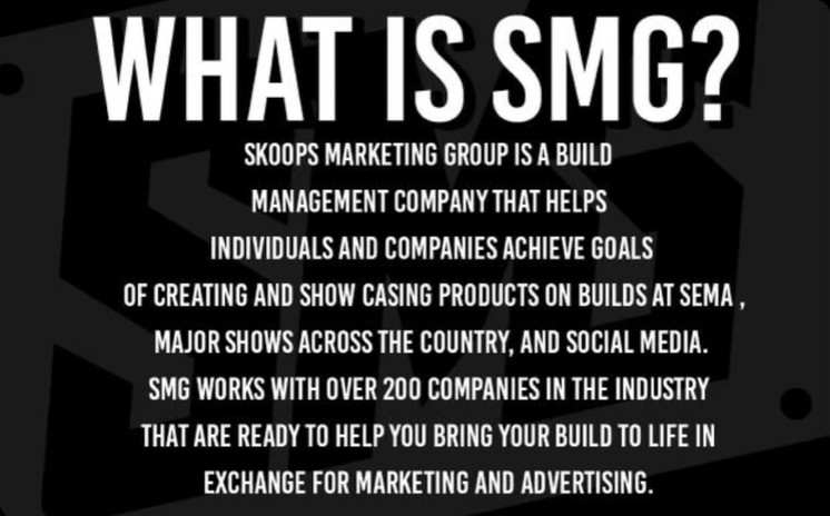 what is smg 2.jpg