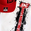 Thumbnail: LST limited Hat