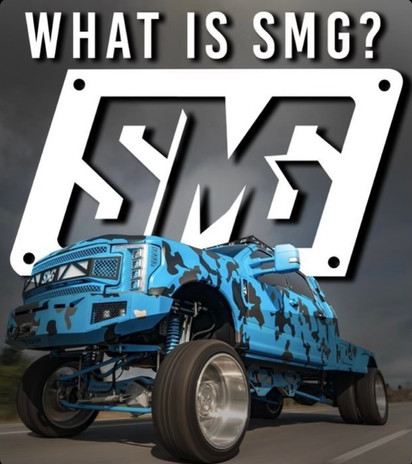 what is smg 1.jpg