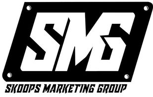 smg logo.jpeg