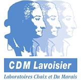 CDM Lavoisier.png