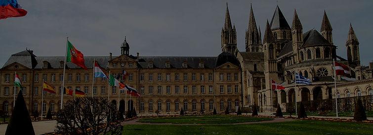 Caen_1323X480_edited.jpg