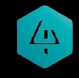 logo_RVB_edited.png