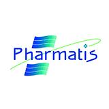 pharmatis.png