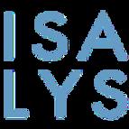 logo-LS_edited.png