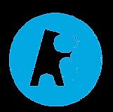 Dopharma-logo_hor_rgb_HR_edited.png