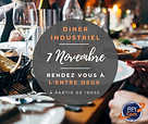 affiche dinner indus-3.png