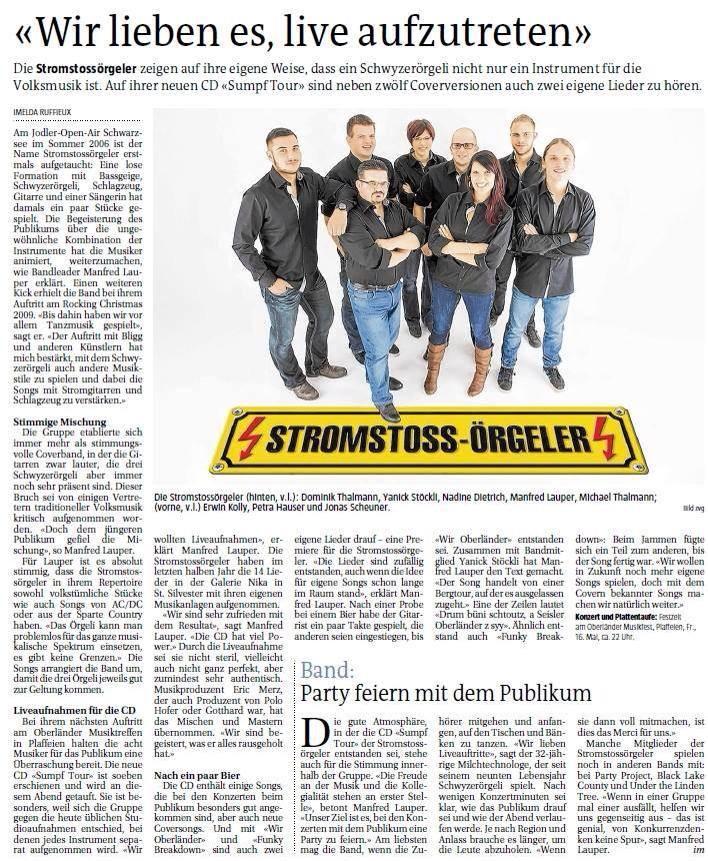 Artikel_Plattentaufe Sumpf Tour_ Freiburger Nachrichten.jpg
