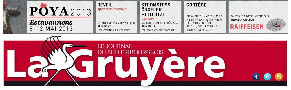 La_Gruyère__Magazine_Online.png