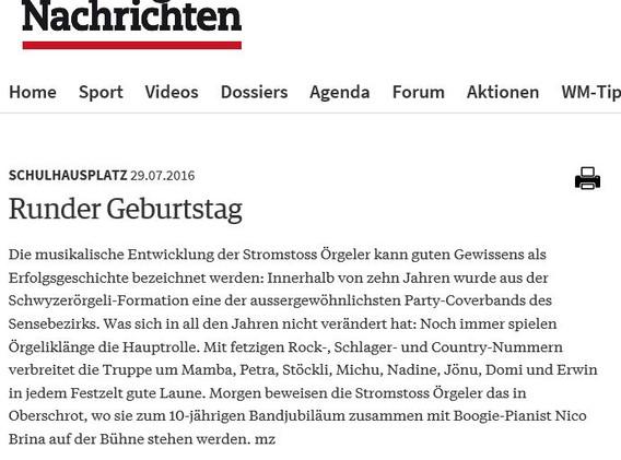 SSÖ_Runder_Geburtstag_Freiburger_Nachrichten.jpg