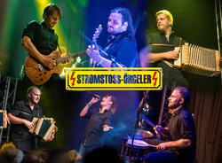 Bandfoto_Stromstoss_Örgeler_2020_web