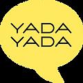 Yada_Yada_logo.png