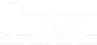LOGOTIPO-ITC-SERVICE-WHITEAtivo 1-8.png