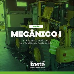 mecanico_l_Prancheta_1_cópia_6_(1).jpg