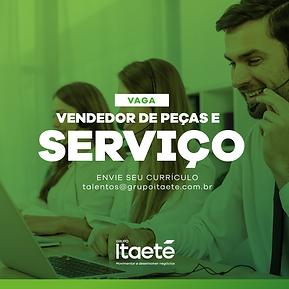 layout_vagas_2020_vendedor_de_peças_Pr