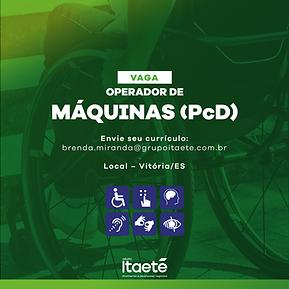 Vagas PcD - Card-11.png
