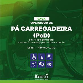 Vagas PcD - Card-19.png