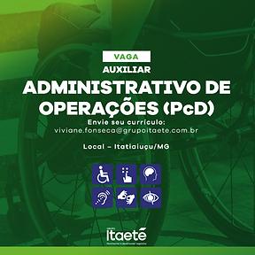 Vagas PcD - Card-22.png