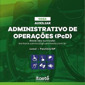 Vagas PcD - Card-09.png