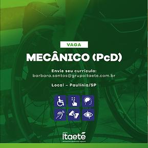 Vagas PcD - Card-08.png
