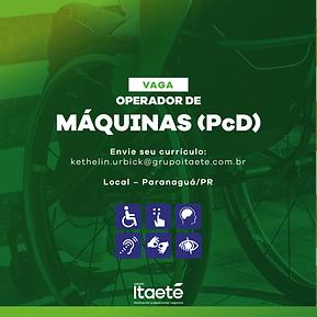 Vagas PcD - Card_Prancheta 1.png