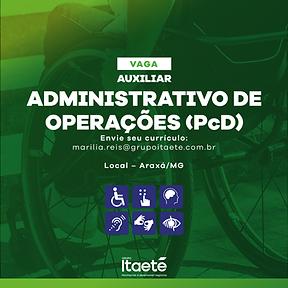 Vagas PcD - Card-27.png