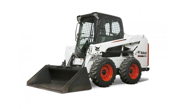 bobcat-loader.jpg