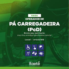 Vagas PcD - Card-23.png