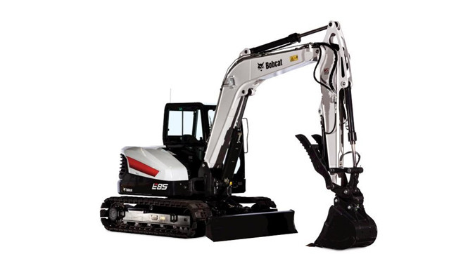 bobcat-excavator.jpg