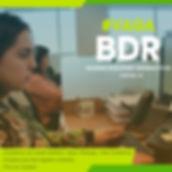 BDR.jpg