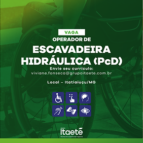 Vagas PcD - Card-16.png