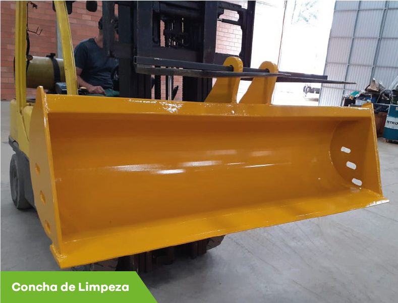 retro-escavadeira-pa-carregadeira-concha-itc-service