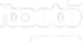 ITAETE-logo