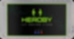 HEROBY-Sensor-Fixo.png