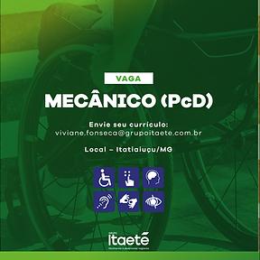 Vagas PcD - Card-21.png