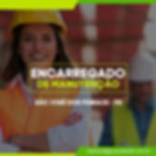 ENCARREGADO-MANUTENCAO.jpg