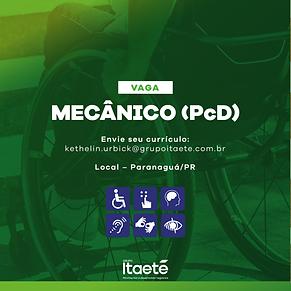 Vagas PcD - Card-04.png