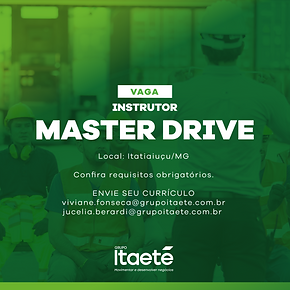 masterdrive-17.png